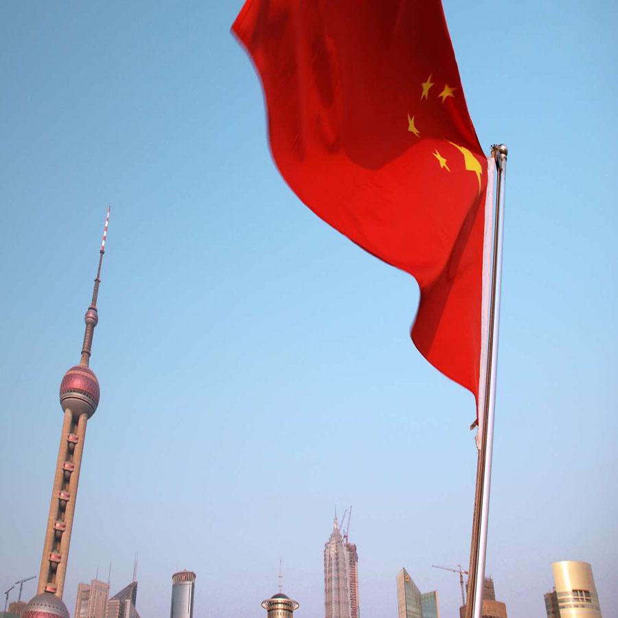 【飛躍5号】 中国医薬品市場の鍵を握るマーケットアクセス