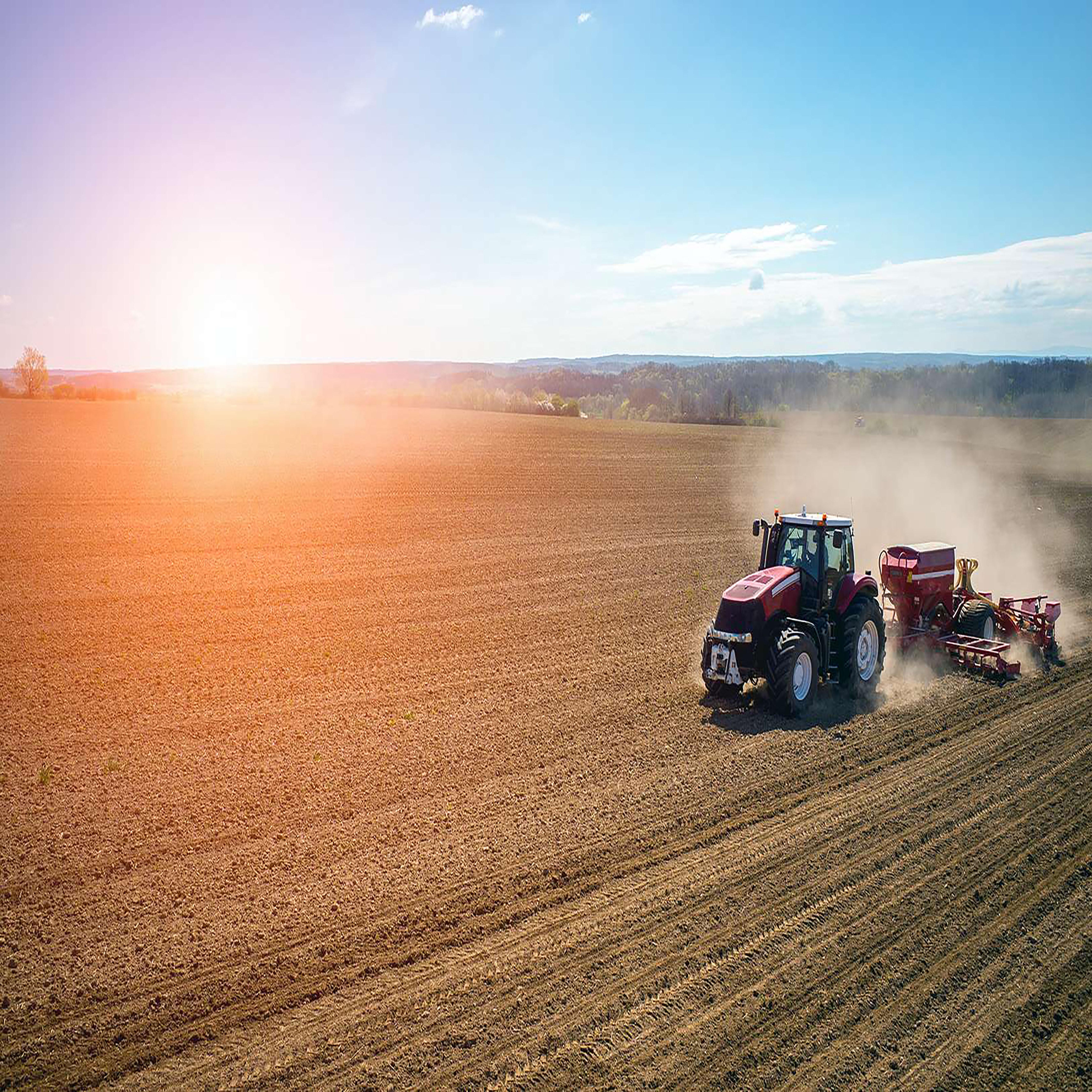 【視点110号】 TPP/IoT時代を生き抜く「農業 4.0」 のすすめ