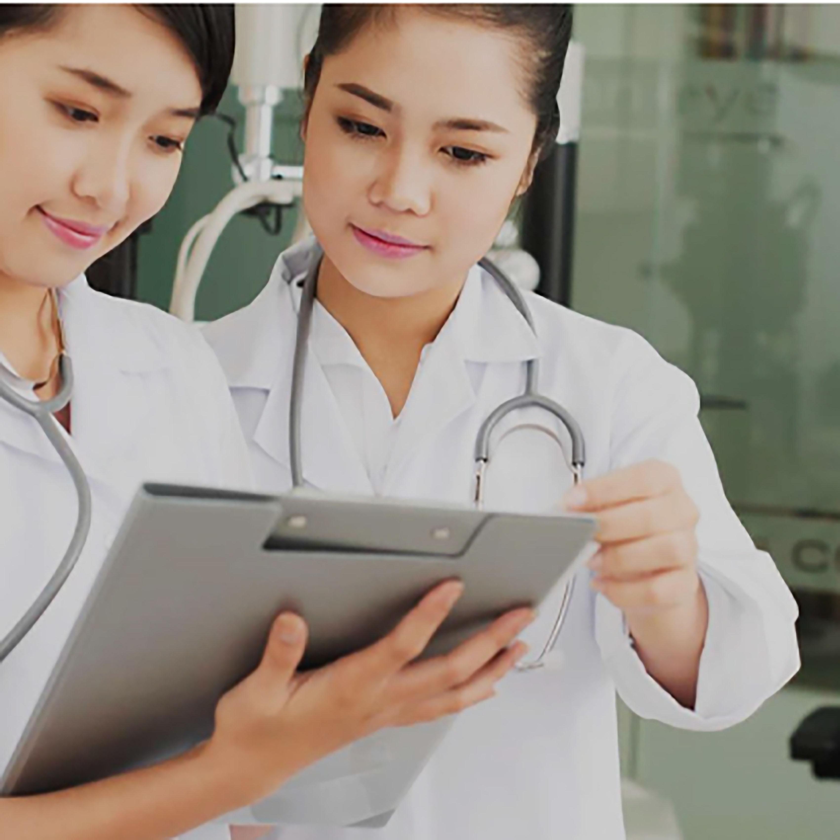 【飛躍11号】転換期を迎えたベトナムのヘルスケア産業と事業機会