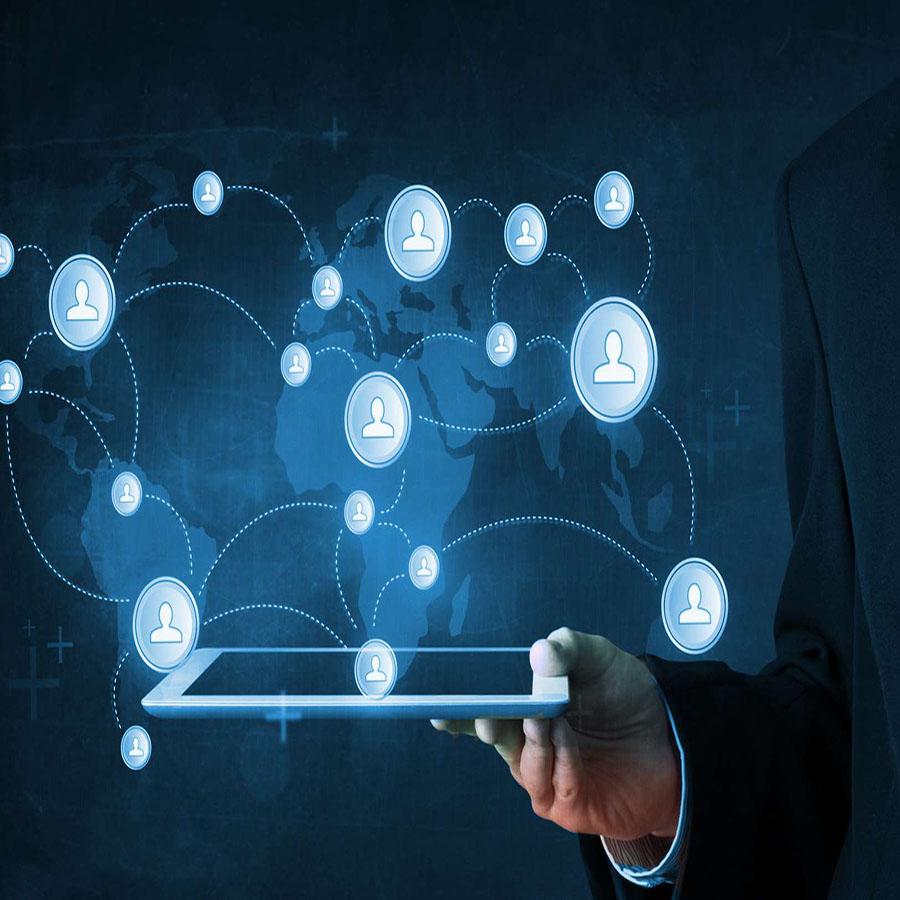成功する新規事業の作り方