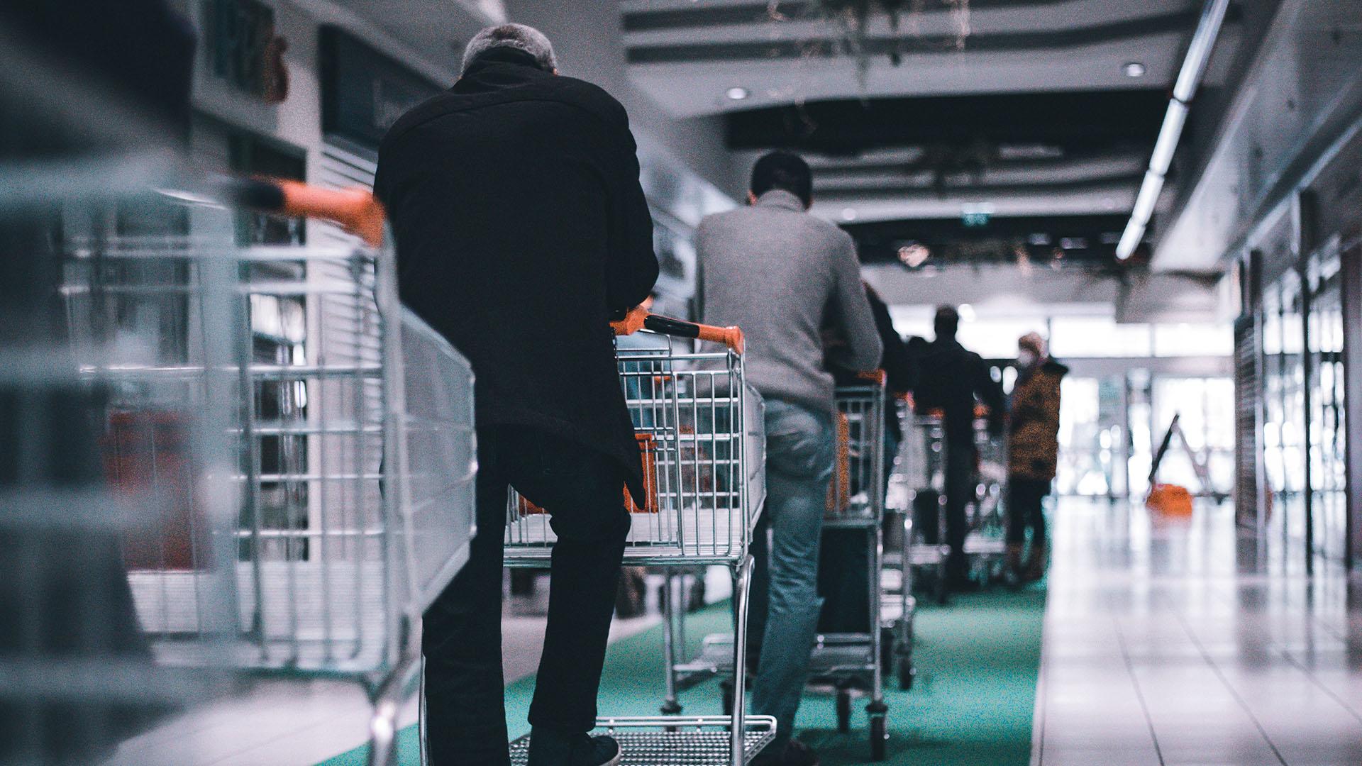 Amazon GOは単なる「店員がいらないコンビニ」ではない