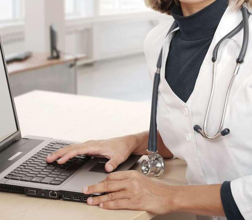 【視点131号】デジタルヘルスの事業化