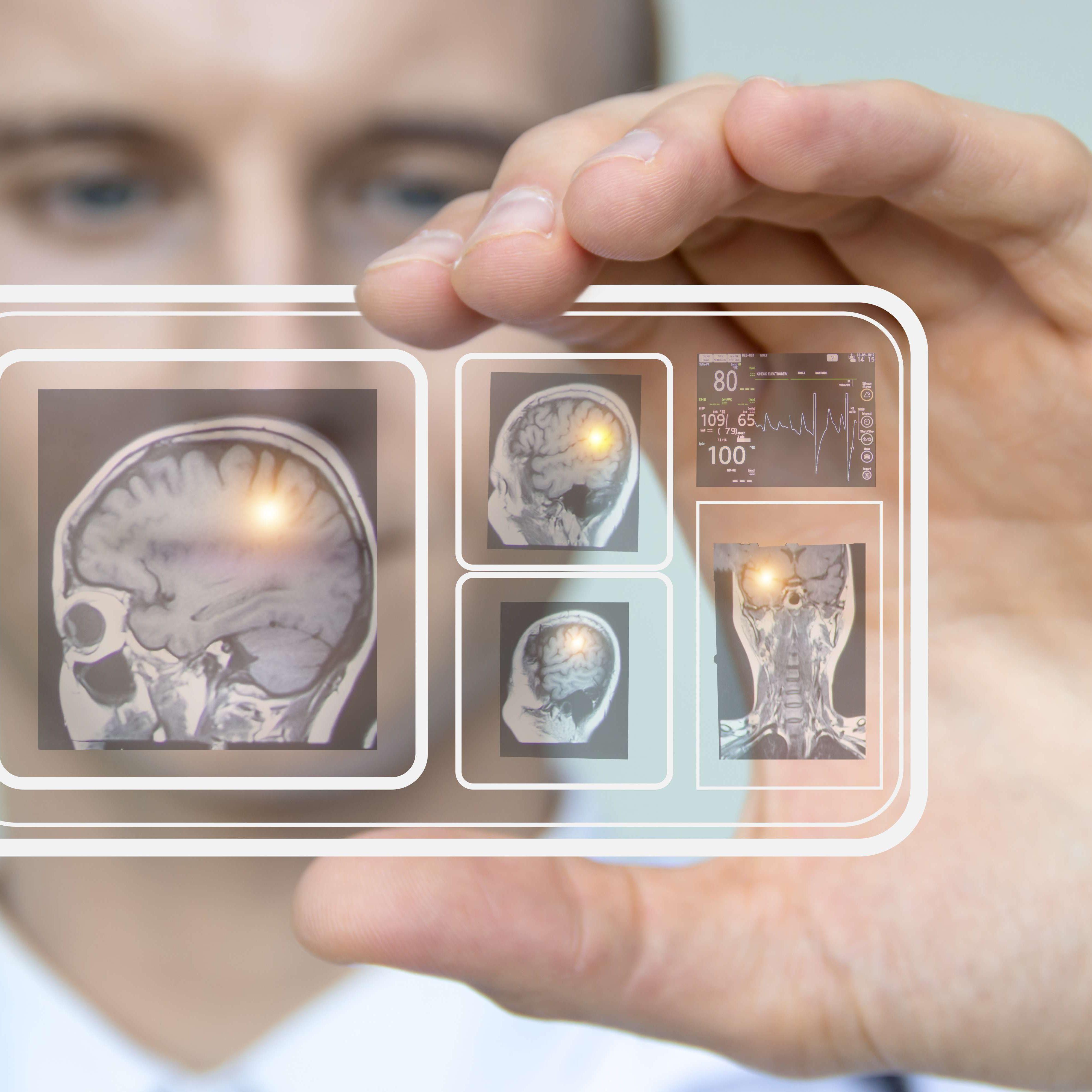 デジタル技術が拓く未病・予防医療の未来 -新規ビジネスモデル構築とマネタイズの切り口-